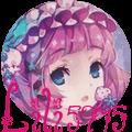 Lili5715023