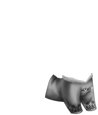 Adoptuj Fretka Pistacji