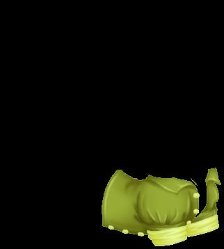 Adoptuj Fretka Pistacjowy