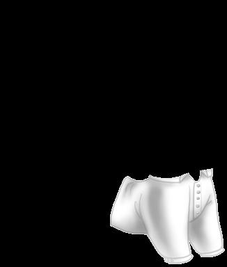 Adoptuj Fretka Szary Beż
