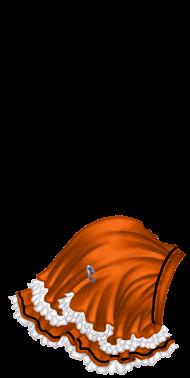 Adoptuj Fretka Cromimi