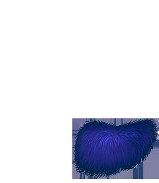 Adoptuj Fretka Pastelowy niebieski