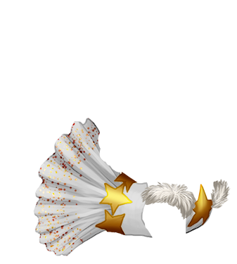 Adoptuj Fretka Neptun