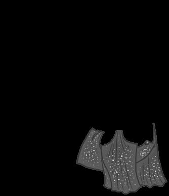 Adoptuj Fretka Niebieska ara