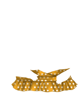 Adoptuj Chomik Beżowy Brązowy