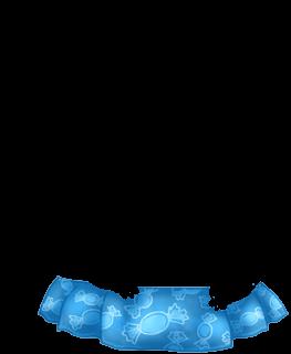 Adoptuj Chomik śnieg