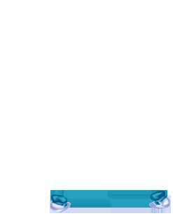 Adoptuj Chomik Pastelowy niebieski