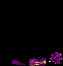 Adoptuj Chomik Różowyfioletowy