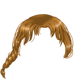 Adoptuj Chomik Blond