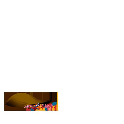 Adoptuj Królik Czerwony baran