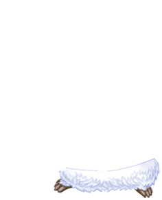Adoptuj Mysz Crominavi