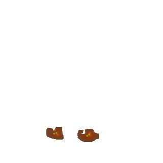 Adoptuj Mysz Mysz Dyniowa