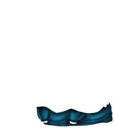 Adoptuj Mysz Neptun