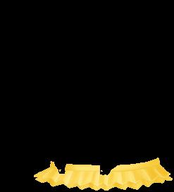 Adoptuj Mysz Arc-en-Ciel