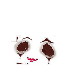 Adoptuj Mysz Albinos