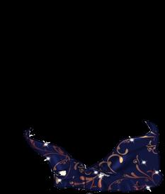 Adoptuj Mysz Angora