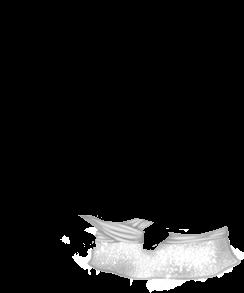 Adoptuj Mysz Egipt