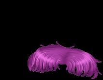 Adoptuj Mysz Picoudi