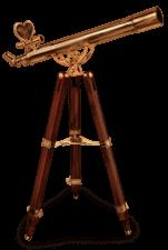 Teleskop Explorer