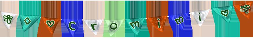 Banner rocznicowy