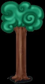 Drzewo Cromirland