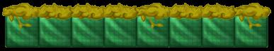 Bloc 3 Cromirland