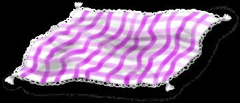 Obrus piknikowy