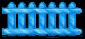 Grecja Barrier 2