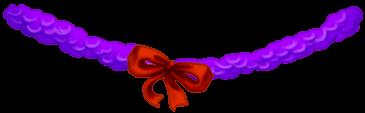 Wianek Świętego Mikołaja
