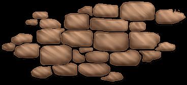 Ściana Świętego Mikołaja
