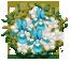 Przyjęcie weselne Flower Ball