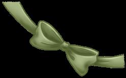 Mały węzeł