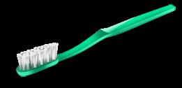 Szczoteczka do zębów