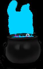 Kocioł
