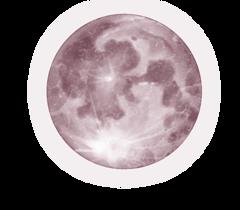 Księżycowa Czarownica