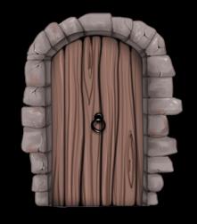 Brama Wampirów