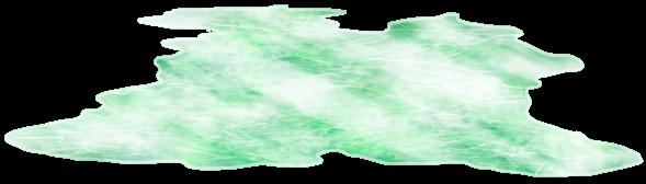 Lac Gelé Patineuse