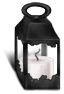 Lantern 2 Romantic Ambience