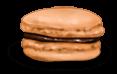 Macaron 3 lata