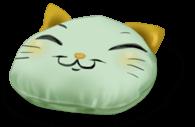 Poduszka Liz