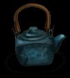 Liz czajniczek