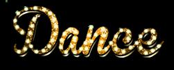 Dance Glamour