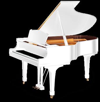 Pianista fortepianowy