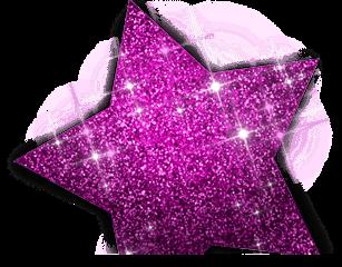 Gwiazda RockStar