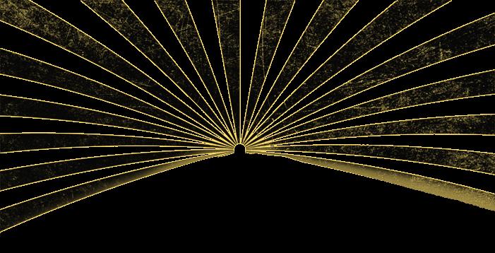 Światło kolorowe RockStar