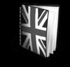 Angielski notatnik