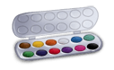 Art Painting Palette