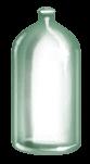 Chemia butelek
