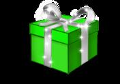 Pakiet prezentowy