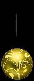 Gigantyczna Pixie Ball